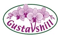 Gustavshill Handelsträdgård AB